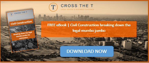 Free Download - Construction Legal ebook